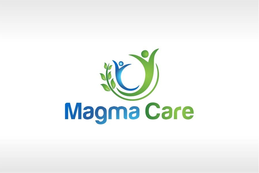 #316 for Logo Design for Magma Care by OneTeN110