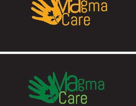 #274 for Logo Design for Magma Care af dynamicdesign87