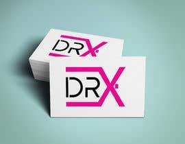"#75 cho Design a Logo - Project Name ""DoctorX"" bởi bilashroy7273"
