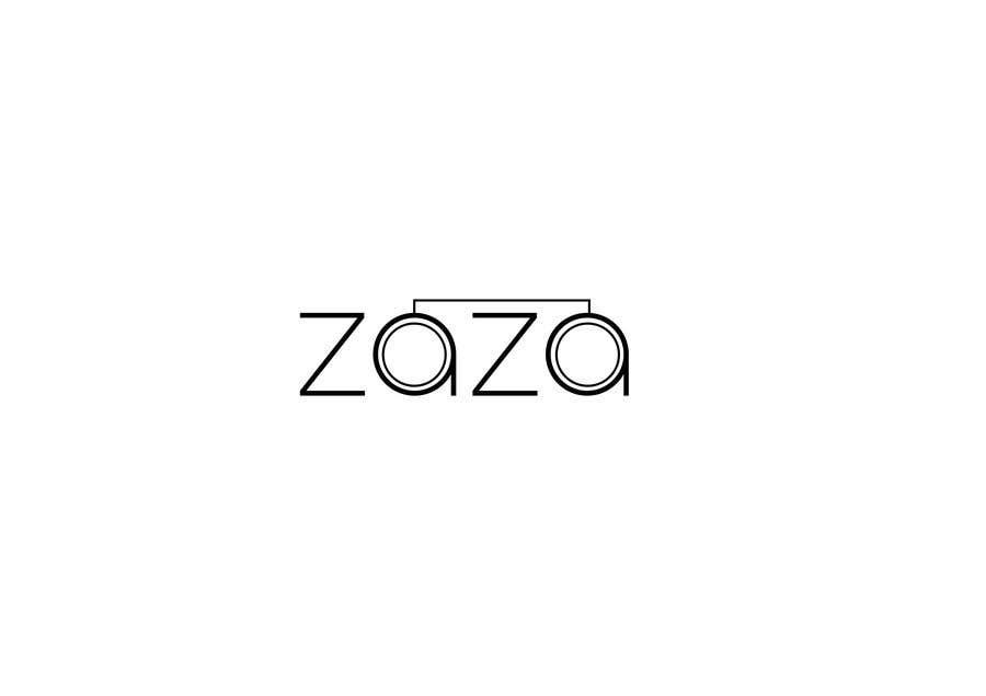 Entry #248 by muhammadrafiq974 for LOGO DESIGN FOR OPTICAL FRAME ...