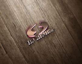 #22 untuk Design a Logo for Selfabsorbed.com oleh imparans
