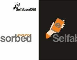 #33 untuk Design a Logo for Selfabsorbed.com oleh mailla