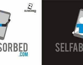 #36 untuk Design a Logo for Selfabsorbed.com oleh mailla