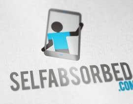 #38 untuk Design a Logo for Selfabsorbed.com oleh mailla