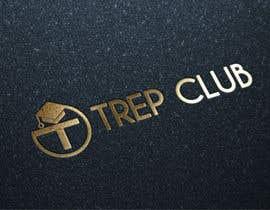 #58 cho Design a Logo for Trep Club bởi theocracy7