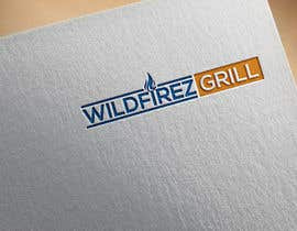 hellodesign007 tarafından Develop a Corporate Identity for Resturant için no 60
