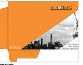 Nro 4 kilpailuun Design my presentation folder käyttäjältä AnupHowlader