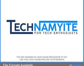 #22 for Design a Logo for my Website by jassingh787