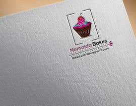 #23 for Design a Logo For a Bakery by raselhossain0055