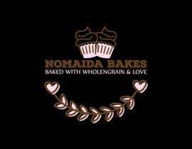 #25 for Design a Logo For a Bakery by ZaidiShaz