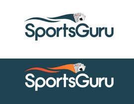 #14 for Design a logo for SportsGuru Private Poker by RiyadHossain137