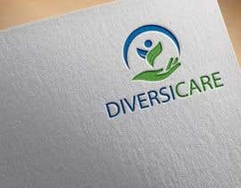 #67 for Design a Logo for Care Company by jaynulraj