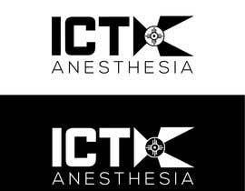 Nambari 15 ya ICT Anesthesia na asimjodder