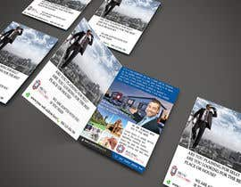 #3 for Motivated seller (REalEstate) POSt card by mustufazaman05