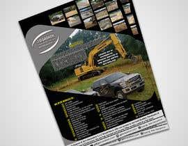 Nambari 56 ya Design an Advertisement na appu52
