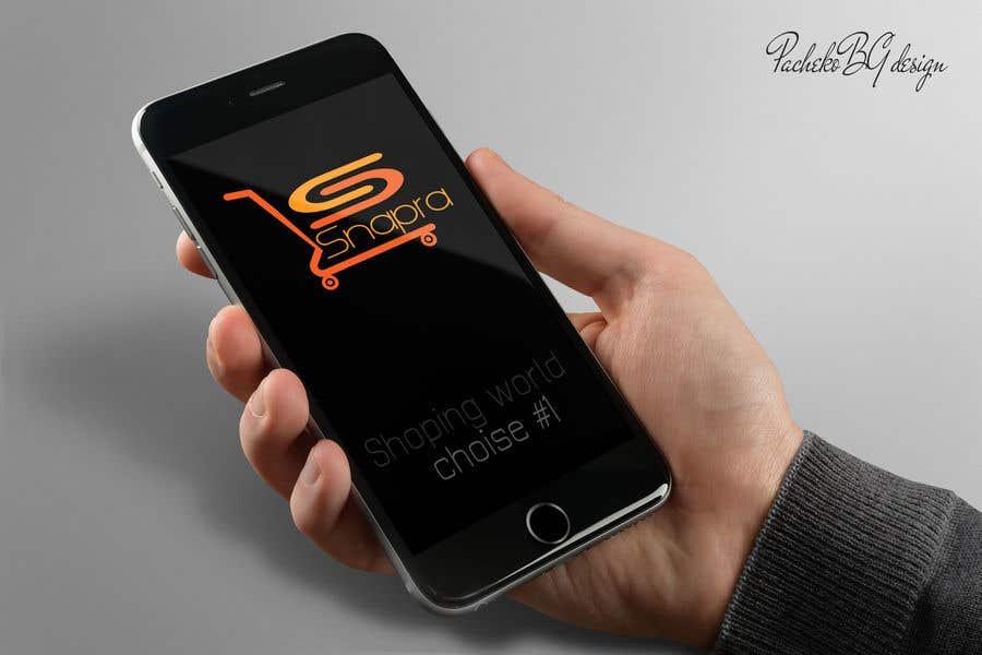 Contest Entry #606 for Design a Logo for an app