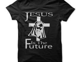 #59 for 100 dollars two tshirts by shawonbd58