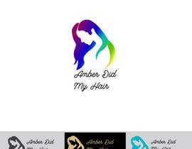 #13 for Create A Logo For Hair Business by fowziab