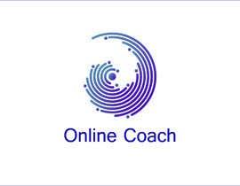 #68 for Logo Design by cristinaonet