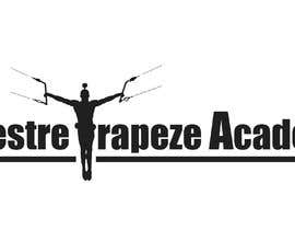 Nambari 4 ya Design a Logo for Sports Academy na Tmint