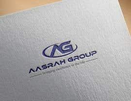 Nambari 164 ya Design a Logo na jeet77