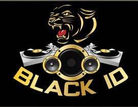 Nambari 136 ya Create logo for local DJ na asadk7555