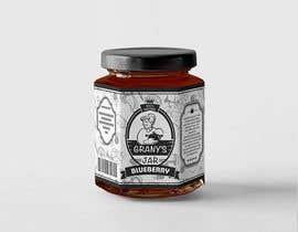 Nambari 26 ya Organic food product design na yafimridha