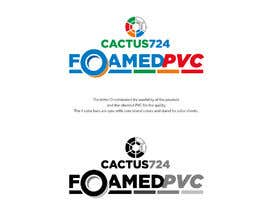 #442 for Familia de logos by NamalPriyakantha