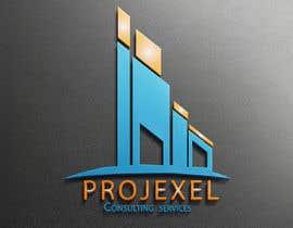 Nambari 6 ya Design a Logo for a design Eng Firm na arifulislamorthi