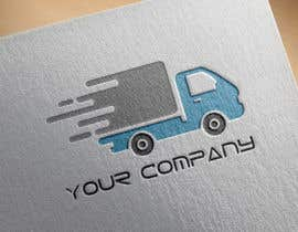 Nambari 12 ya Hello ! I have a small transport company and i need a logo for this . Logo should be like a small truck on the road ;) Thx. na AbdelrahmanHMF