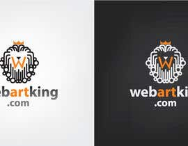#25 for I would like to hire a Logo Designer by designsquarelk