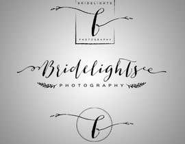 #93 for Calligraphy Logo for Wedding Photographer by pgaak2