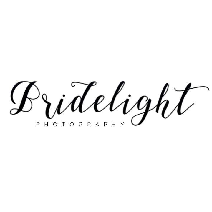 Contest Entry #38 for Calligraphy Logo for Wedding Photographer