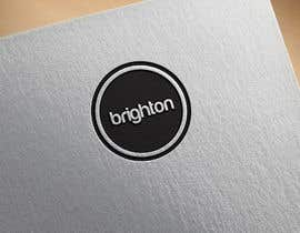 "#326 for logo for: IT software develop company ""Brighton"" by nishatanam"