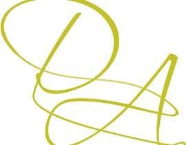 Nambari 38 ya Wedding Logo in Calligraphy na jvsrvictor