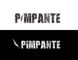 Nambari 149 ya Pimpante mens fashion Logo na juwel1995