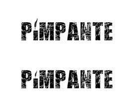 Nambari 153 ya Pimpante mens fashion Logo na juwel1995