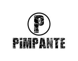 Nambari 160 ya Pimpante mens fashion Logo na juwel1995