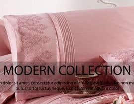 Nambari 40 ya design a furniture web slides na tonci29031989