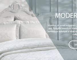 Nambari 42 ya design a furniture web slides na tonci29031989
