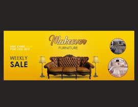 Nambari 48 ya design a furniture web slides na Avinashmlal