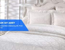 Nambari 33 ya design a furniture web slides na WebCraft111