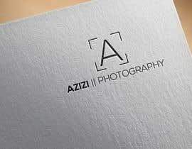 Nambari 222 ya Simple Photography Logo Design na imalaminmd2550