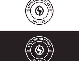 #94 for Make Existing Logo Better for Coffee Brand by faresmila