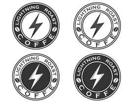 #110 for Make Existing Logo Better for Coffee Brand by AnikAhmedAyon