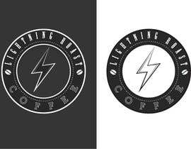 #85 for Make Existing Logo Better for Coffee Brand by wanaku84