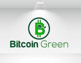 Nambari 287 ya Cryptocurrency Logo Contest na logodesignner