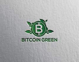 Nambari 253 ya Cryptocurrency Logo Contest na tahminakhatun733