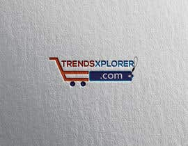 #185 for Design a Logo for our Ecom store by tahminakhatun733