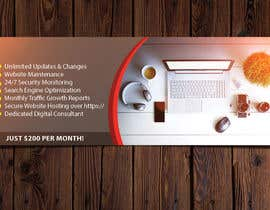 #14 for Facebook Cover Photo by activityCREATIVE
